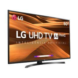 smart-tv-4k-led-60-lg-60um7270psa-wi-fi-hdr-3-hdmi-thinq-inteligencia-artificial-39553-4-min