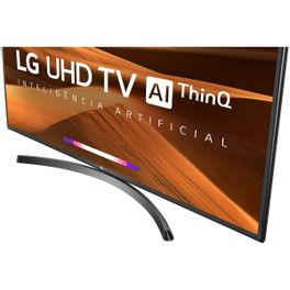 smart-tv-4k-led-60-lg-60um7270psa-wi-fi-hdr-3-hdmi-thinq-inteligencia-artificial-39553-5-min