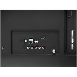smart-tv-4k-led-60-lg-60um7270psa-wi-fi-hdr-3-hdmi-thinq-inteligencia-artificial-39553-8-min