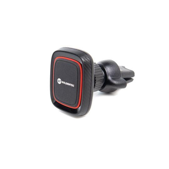suporte-veicular-magnetico-para-smartphone-goldentec-gtsv01-39562-1-min