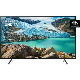 39592-02-smart-tv-led-65-samsung-65ru7100-ultra-hd-4k-com-conversor-digital-3-hdmi-2-usb-wi-fi