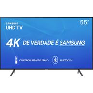39594-01-smart-tv-led-55-samsung-55ru7100-ultra-hd-4k-com-conversor-digital-3-hdmi-2-usb-wi-fi