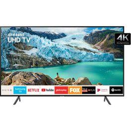 39594-02-smart-tv-led-55-samsung-55ru7100-ultra-hd-4k-com-conversor-digital-3-hdmi-2-usb-wi-fi