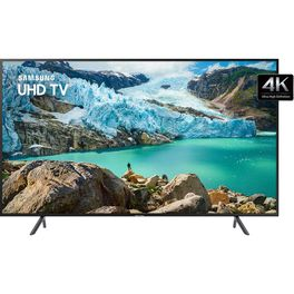 39594-04-smart-tv-led-55-samsung-55ru7100-ultra-hd-4k-com-conversor-digital-3-hdmi-2-usb-wi-fi