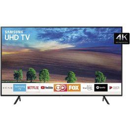 39595-02-smart-tv-led-50-uhd-4k-ru7100-samsung-3-hdmi-2-usb-bluetooth-wi-fi-hdr-un50ru7100gxzd