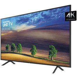 39595-03-smart-tv-led-50-uhd-4k-ru7100-samsung-3-hdmi-2-usb-bluetooth-wi-fi-hdr-un50ru7100gxzd
