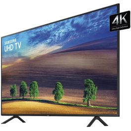 39595-04-smart-tv-led-50-uhd-4k-ru7100-samsung-3-hdmi-2-usb-bluetooth-wi-fi-hdr-un50ru7100gxzd