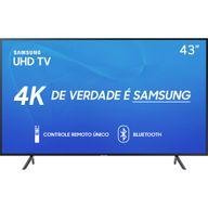 39597-01-smart-tv-led-43-samsung-43ru7100-ultra-hd-4k-hdmi-usb-wi-fi