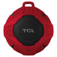 39613-01-caixa-de-som-speaker-tcl-bluetooth-5w-rms-bs05b