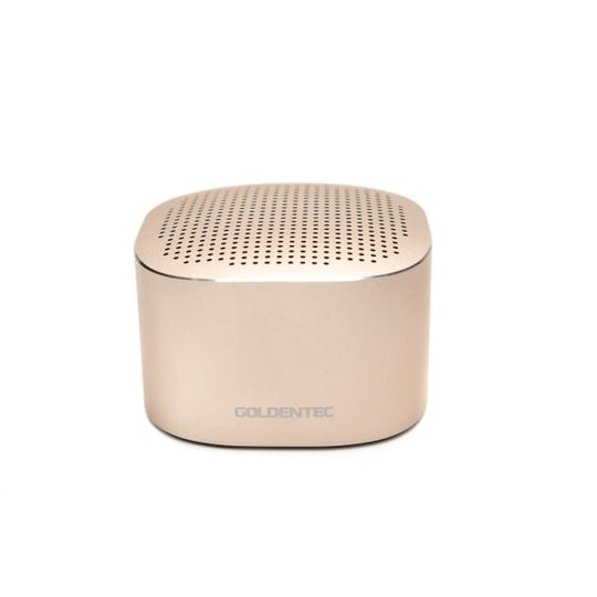 caixa-de-som-3w-bluetooth-gt-pure-gold-goldentec-35653-1-min