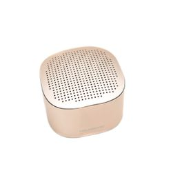 caixa-de-som-3w-bluetooth-gt-pure-gold-goldentec-35653-2-min