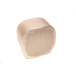 caixa-de-som-3w-bluetooth-gt-pure-gold-goldentec-35653-3-min