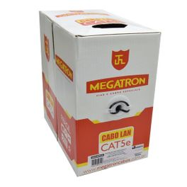 caixa-de-cabo-utp-cat-5e-megatron-305-metros-preto-35752-1-min