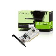 placa-de-video-gt-1030-2gb-gddr5-64bits-galax-30nph4hvq5ew-35676-1-min