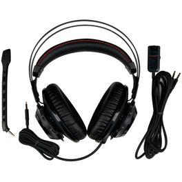 35779-3-headset-gamer-hyperx-cloud-revolver-hx-hscr-bk-la-min
