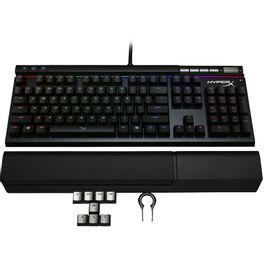 35782-4-teclado-gamer-hyperx-alloy-elite-rgb-mecanico-cherry-mx-red-us-hx-kb2rd2-us-r2-min