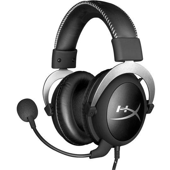 35811-1-headset-gamer-hyperx-cloud-silver-hx-hscl-sr-na-min