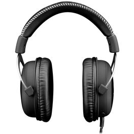 35811-2-headset-gamer-hyperx-cloud-silver-hx-hscl-sr-na-min