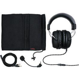 35811-5-headset-gamer-hyperx-cloud-silver-hx-hscl-sr-na-min