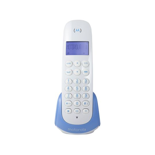 36087-1-telefone-sem-fio-motorola-moto700-b-identificador-de-chamada-expansivel-multi-ramal-min