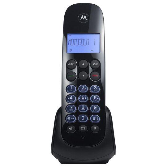 36088-01-telefone-digital-sem-fio-motorola-moto750se-com-identificador-de-chamadas-viva-voz-visor-e-teclado-iluminado-preto-min