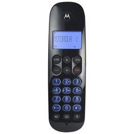 36088-02-telefone-digital-sem-fio-motorola-moto750se-com-identificador-de-chamadas-viva-voz-visor-e-teclado-iluminado-preto-min