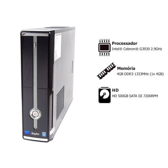 computador-ibyte-a-isl-intel-celeron-dual-core-g3930-2-9ghz-4gb-500gb-34400-1