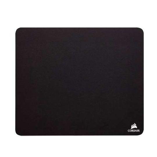 33476-1-mousepad-gamer-corsair-mm100-small-32x27cm-preto-ch-9100020-ww-min