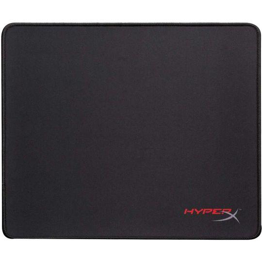 34469-1-mousepad-gamer-hyperx-fury-s-tamanho-medio-hx-mpfs-m-min