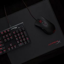 mousepad-gamer-hyperx-fury-s-tamanho-grande-hx-mpfs-l-34470-6s-min