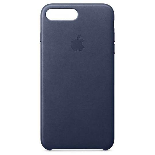 34504-1-capa-para-iphone-8-plus-7-plus-azul-apple-mqhl2zm-a