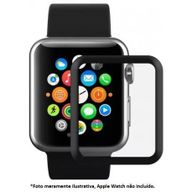 36093-1-pelicula-para-apple-watch-42mm-griffin-min