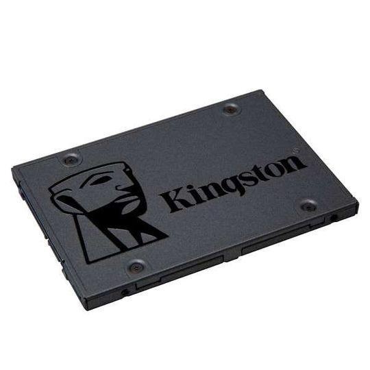 34566-1-ssd-kingston-2-5-480gb-a400-sata-iii-sa400s37-480g-min-min