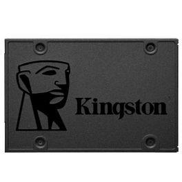 34566-2-ssd-kingston-2-5-480gb-a400-sata-iii-sa400s37-480g-min-min