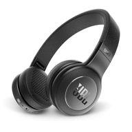 34630-1-headphone-jbl-duet-preto-jblduetbtblk-min