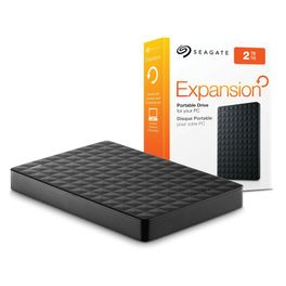 hd-externo-portatil-2tb-seagate-expansion-usb-3-0-stea2000400-preto-34584-1