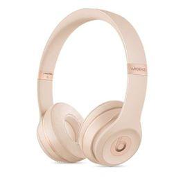 34681-1-fones-de-ouvido-supra-auriculares-beats-solo3-wireless-gold-min