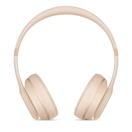 34681-2-fones-de-ouvido-supra-auriculares-beats-solo3-wireless-gold-min