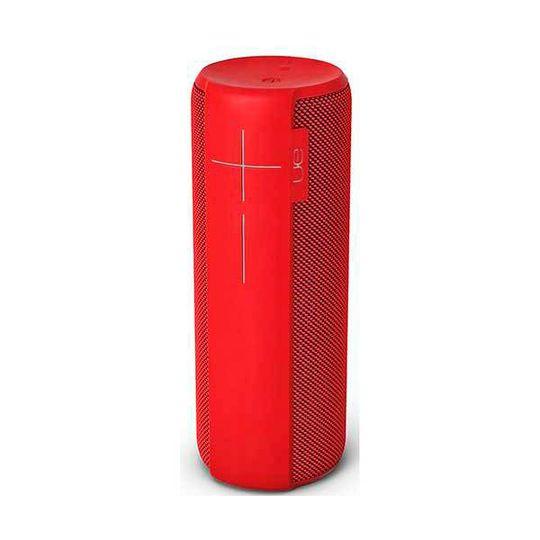 34336-1-caixa-de-som-bluetooth-ue-megaboom-vermelha-a-prova-d-agua