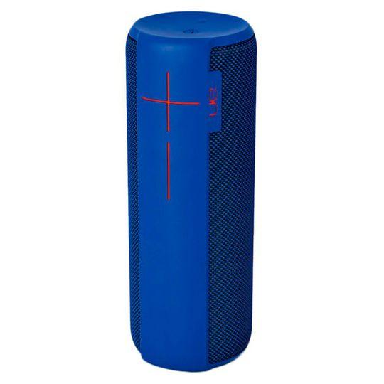 34337-1-caixa-de-som-bluetooth-ue-megaboom-azul-a-prova-d-agua