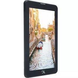 tablet-dl-mobi-tab-preto-1612025-2