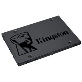 36137-1-ssd-kingston-2-5-120gb-a400-sata-iii-sa400s37-120g-min