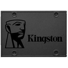 36137-2-ssd-kingston-2-5-120gb-a400-sata-iii-sa400s37-120g-min
