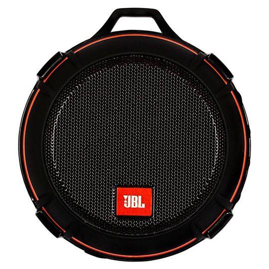 34860-1-caixa-de-som-portatil-jbl-wind-3w-rms-preta_1