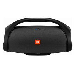 caixa-de-som-bluetooth-jbl-boombox-preta-34865-6-tn