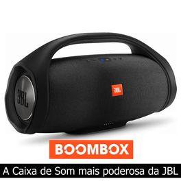 caixa-de-som-mais-potente-jbl-bluetooth-60w-rms-boombox-preta-34865-10-min
