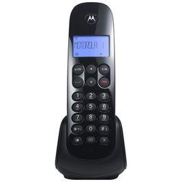 telefone-sem-fio-motorola-moto700-com-identificador-de-chamadas-preto-33967-1
