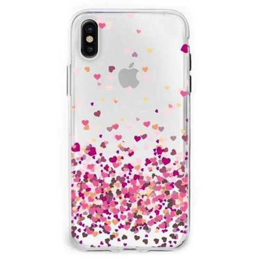 34990-1-case-para-iphone-x-gocase-coracoes-flutuantes-transparente-min