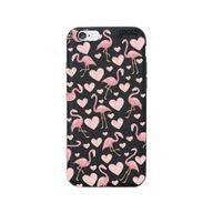 case-para-iphone-6-6s-gocase-flamingos-black-34991-1-min