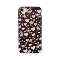 case-para-iphone-7-gocase-flamingos-black-34992-1-min